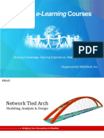 286940047-midas-civil-training-0220-edit-final-pdf.pdf