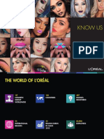 L'Oreal Brochure.pdf