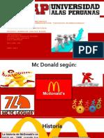 mcdonalds.pptx