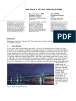 IABSE Final Paper.pdf