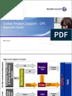 FemtoBSR GPS Overview