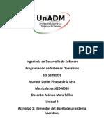 DPSO_U4_A1_DAPR