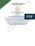 Tabla Informatica p3