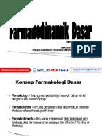 Farm Dinamik 1,12 13