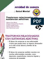 trastornosrelacionadossustanciasadictivas-111023185711-phpapp01