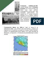 sismos (4).docx