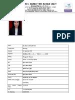 1. Format CV Surveior.doc Isi(1)