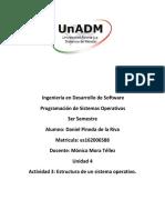 DPSO_U4_A3_DAPR