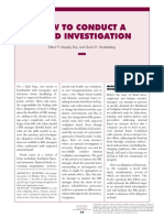How To Conduct A Fraud Investigation (HR Advisor 2003).pdf