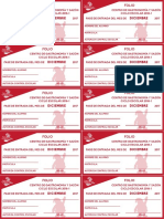 PASE DICIEMBRE 17.pdf