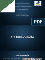 termografia (1)