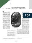 093-097.pdf