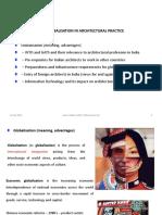 class 1 unit 4a-2015.pdf