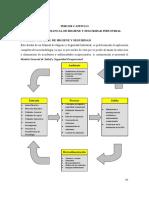 como elaborar manual.pdf