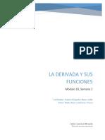 GarnicaMiranda_Carlos_M18 S2 AI3 La derivada y su función.docx