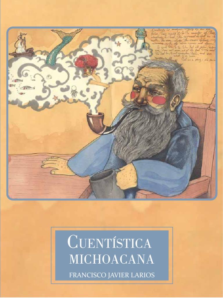 Cuentistica Web 06a1033bf21