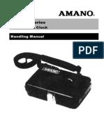 amano-pr-600-watchmans-clock-handing-manual-715761.pdf