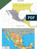 Geografia de mexico.pdf