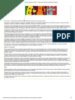 A Extrema Pobreza é Feminina — Observatório Brasil Da Igualdade de Gênero