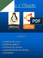 Linux y Ubuntu4