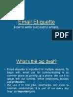emailetiquettepresentation-101014131008-phpapp02.1.pptx
