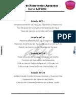CURSO RESERVORIOS.pdf