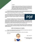Apostila Double Pack - IBFC - Versão 4