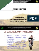 3. Teknik Inspeksi.ppt.pptx
