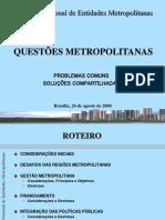 2 QuestoesMetropolitanas 26-08-08