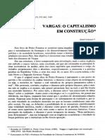 Vargas, O Capitalismo em Construção - Corazza.pdf