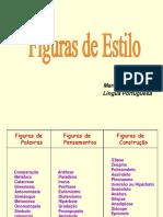 figuras_linguagens