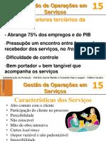 Transp_978850204616_15