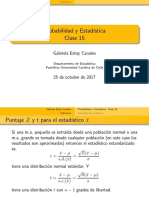 CLASE15 (2)