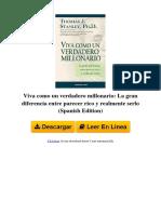 b00m9lfkqm-viva-como-un-verdadero-millonario-la-gran-diferencia-entre-parecer-rico-y-realmente-serlo-spanish-edition-by-thomas-j-stanley.pdf
