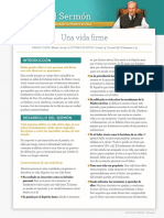 Una vida firme.pdf