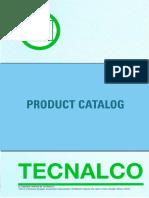 Tecnalco-Catalog.pdf
