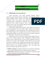 Dokumen Tata Kelola Puskesmas Garum