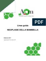 Linee Guida tumore mammella.pdf