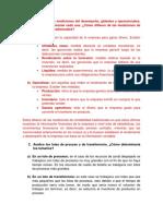 227624923-Taller-Administracion-de-Las-R.docx