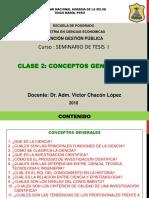 CONCEPTOS GENERALES SEMINARIO TESIS 39d.pptx