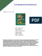 Statistics-for-Management-.pdf