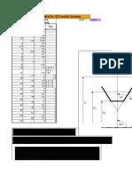 Bolt Design Update 27aug