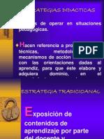 estrategias-didacticas.ppt
