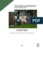 Manual de Acertijos.pdf