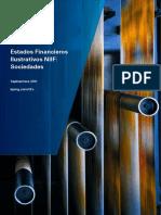 EEFFs   Ilustrativos NIIF  Sociedades KPMG 250.pdf