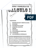CALCULO Ibarbara 311.pdf