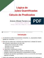 md_2ProposicoesQuantificadas.pdf
