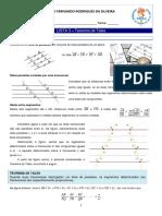 tales.pdf