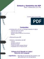 1-2_Introducción a LogProg y FOL