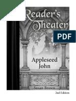 warm_hearts_publishing_readerstheaterappleseedjohn2ndeditionopts_0bab.pdf